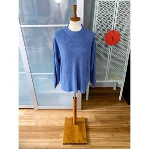 NWOT American Eagle Outfitters Cloudspun Sweater